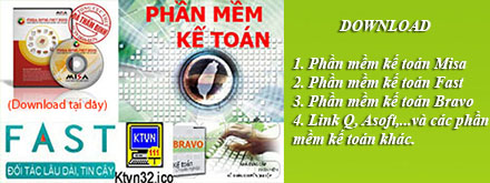 download phan mem ke toan 3