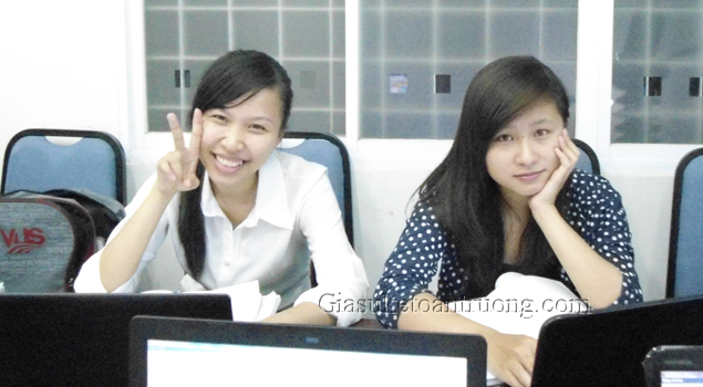 hocketoanthuchanh01