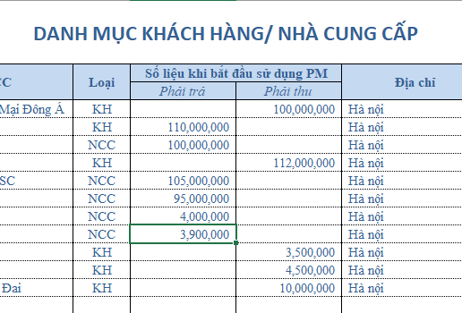 File-excel-theo-doi-cong-no-phai-thu.2png