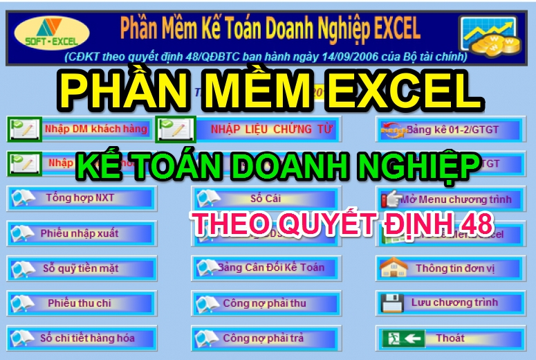 file-excel-ke-toan-doanh-nghiep-theo-quyet-dinh-48 hinh7