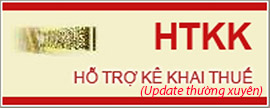 Download htkk
