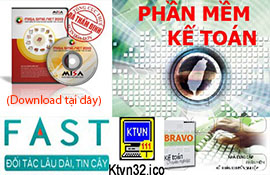 download phan mem ke toan excel