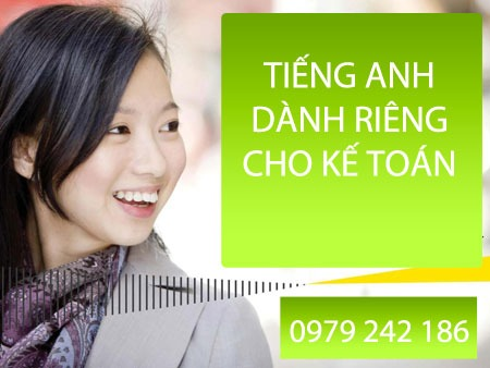 download dia cd tieng anh lop 7