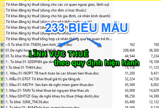 tong-hop-233-bieu-mau-ve-linh-vuc-thue-theo-quy-dinh-hien-hanh